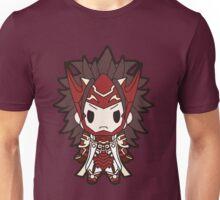 Fire Emblem Fates: Ryoma Chibi Unisex T-Shirt