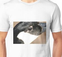 I'M REFLECTED Unisex T-Shirt