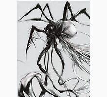 Spidery Shoggoth Unisex T-Shirt