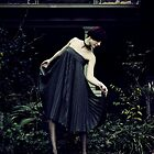 Mon cher couer  by myopicopia