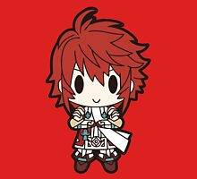 Fire Emblem Fates: Hinoka Chibi Unisex T-Shirt