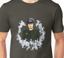 D-Day Unisex T-Shirt