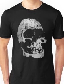 The Skull Unisex T-Shirt