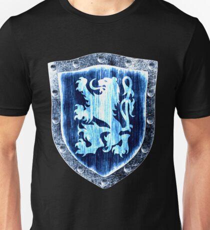 Schild & Vriend (True Grim Frostbitten variant) T-Shirt
