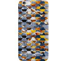 Tessa 6 iPhone Case/Skin
