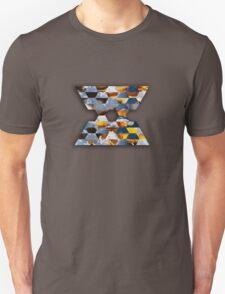 Tessa 6 Unisex T-Shirt