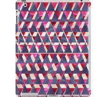 Tessa 4 iPad Case/Skin