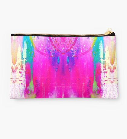 Dreamcatcher Studio Pouch