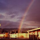 rainbow in oakland by califpoppy1621
