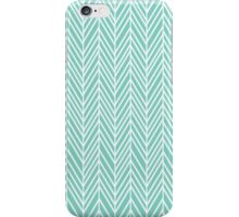 Tiffany Blue iPhone Case/Skin