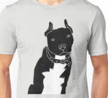 APBT Unisex T-Shirt