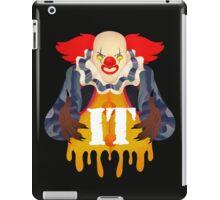 Float iPad Case/Skin