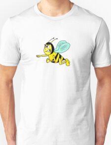 Fightin Bee T-Shirt