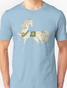 Dancing Horse T-Shirt