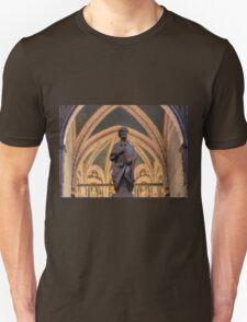 Soul 2 soul T-Shirt