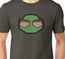 Bentley Gauge 2 Unisex T-Shirt