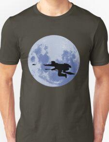 Harry Potter E.T. T-Shirt