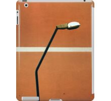 Street design  iPad Case/Skin