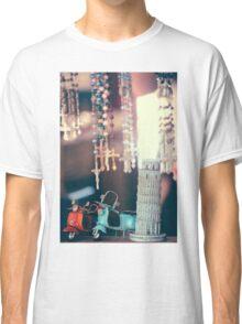 Easy riders  Classic T-Shirt