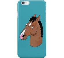 BoJack iPhone Case/Skin