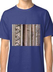 Italian workmanship Classic T-Shirt