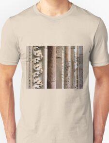 Italian workmanship T-Shirt