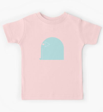 Nelly Kids Clothes