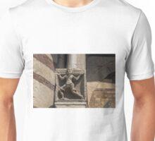 Do that dance  Unisex T-Shirt