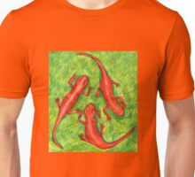 It's All so Newt-iful Unisex T-Shirt