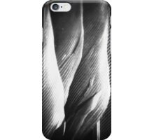 Feather'd iPhone Case/Skin