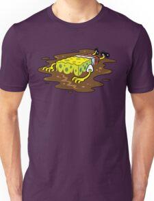 Oily Sponge Unisex T-Shirt