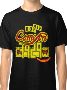 HipHop Classic T-Shirt