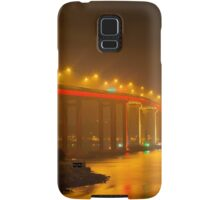 Mofo Bridge Samsung Galaxy Case/Skin