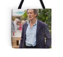 Monty Don RHS Tatton Parks Gdns Tote Bag