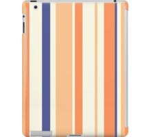 Stripes iPad Case/Skin
