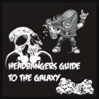 Headbang! by DeadZeppelin