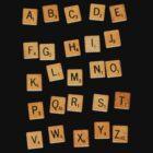 Missing U by Carrie Bonham