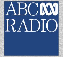 ABC Radio (1990s) by djpalmer