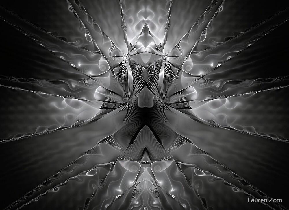 Twilight Dreams by Lauren Zorn