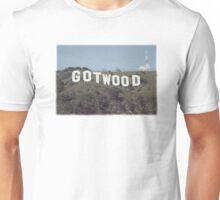 GOTWOOD Unisex T-Shirt
