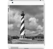 Coastal Classic iPad Case/Skin
