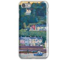 Glenbrook, Cork iPhone Case/Skin