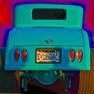 Radial Octane by sundawg7