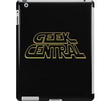 GC - StarWars iPad Case/Skin