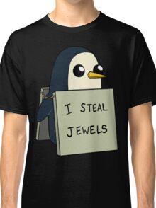 i steal joolz Classic T-Shirt