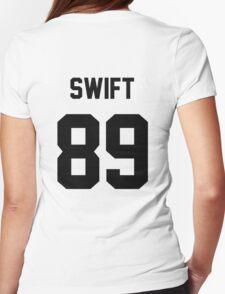 89 (white) T-Shirt