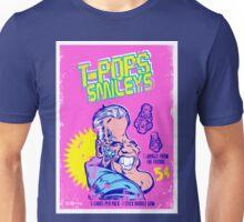 TPops Smileys Unisex T-Shirt