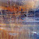 Deep Calm by Kathie Nichols