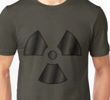 Radioactive [3] by Chillee Wilson Unisex T-Shirt