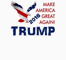 Donald Trump For President Unisex T-Shirt